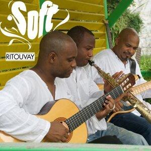 Soft - Ritouvay