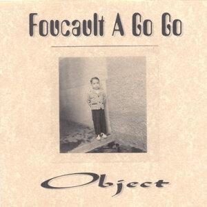 Foucault A Go Go