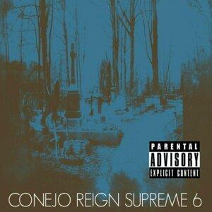 Reign Supreme 6