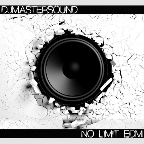 No Limit Edm