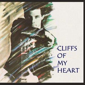 Cliffs of My Heart