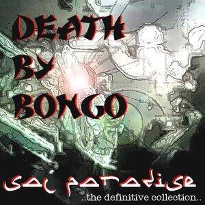 Death By Bongo