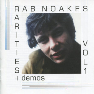 Demos & Rarities, Vol. 1