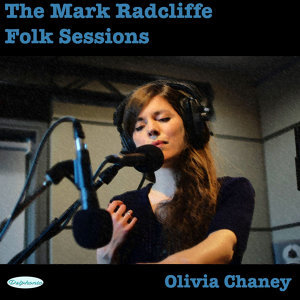 The Mark Radcliffe Folk Sessions: Olivia Chaney