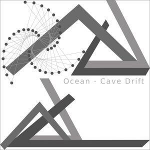 Cave Drift