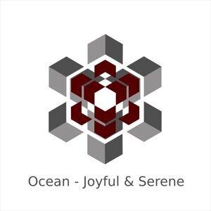 Joyful & Serene