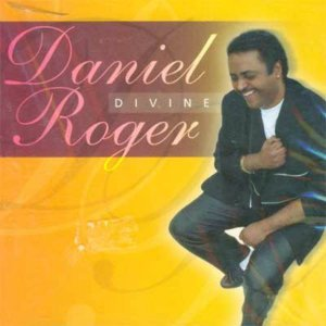 Daniel Roger - Divine