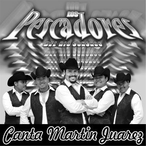 Canta Martin Juarez