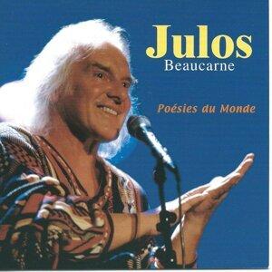 Poésies du monde - 2003