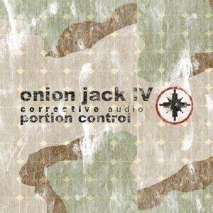 Onion Jack IV