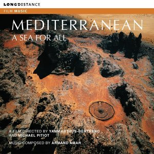Mediterranean (Original Soundtrack)