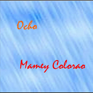 Mamey Colorao