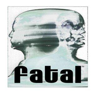 Fatal EP