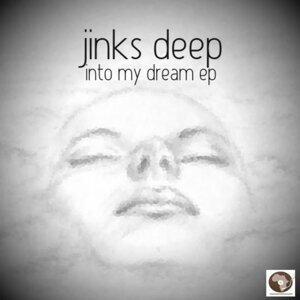 Into My Dream EP
