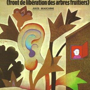 Front de libération des arbres fruitiers