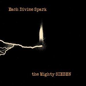 Each Divine Spark