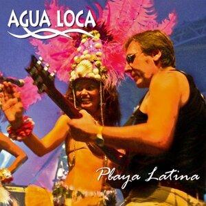 Playa Latina