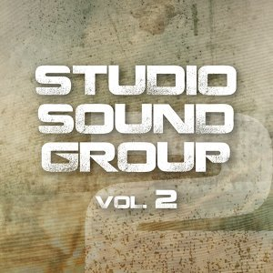 Studio Sound Group, Vol. 2