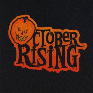 October Rising