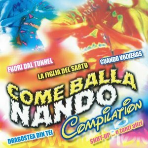 Come balla nando compilation