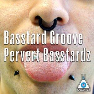 Pervert Basstardz