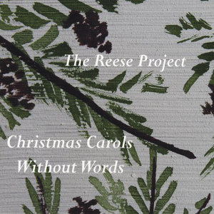 Christmas Carols Without Words
