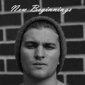 New Beginnings (Radio Edit)
