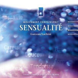 Musique d'immersion : Sensualité - Mouvement corps/esprit