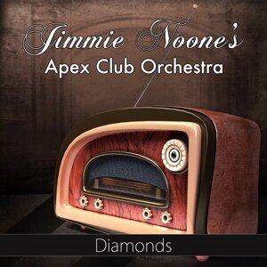 Diamonds - Original Recording