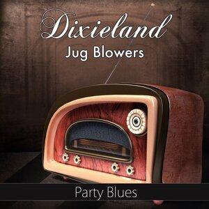 Party Blues - Original Recording