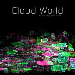 Cloud World, Vol. 3 - A Journey Into Sound