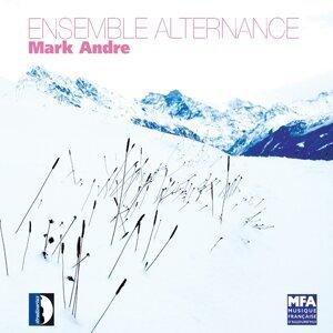Mark Andre