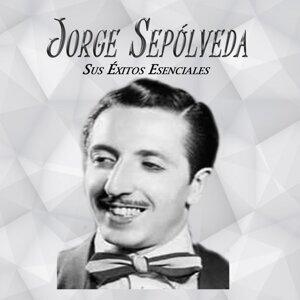 Jorge Sepúlveda - Sus Éxitos Esenciales