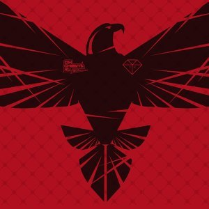 Younghearts