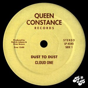 Dust to Dust / Doin' It All Night Long