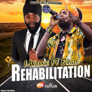 Rehabilitation - Single