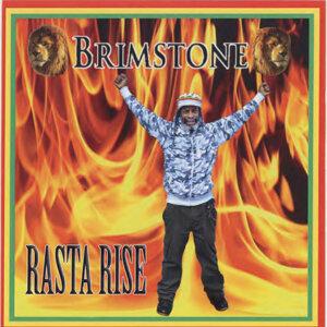 Rasta Rise