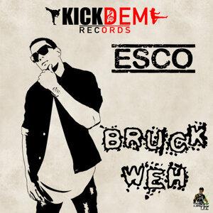 Bruck Weh