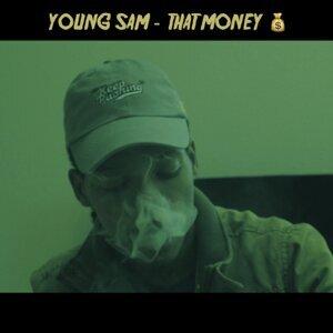 That Money