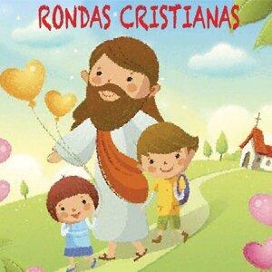Rondas Cristianas