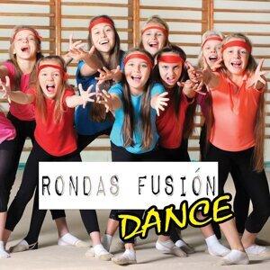 Rondas Fusión Dance