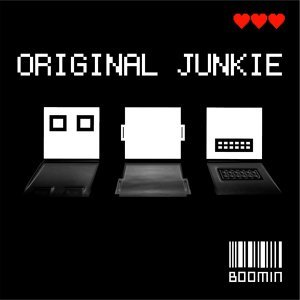 Original Junkie