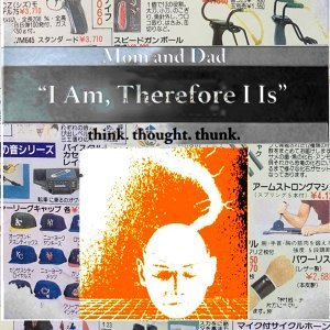 I Am, Therefore I Is
