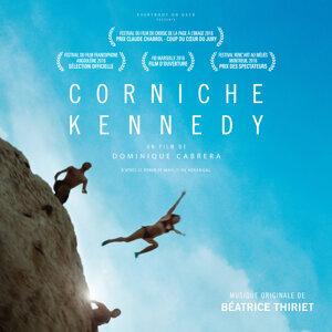 Corniche Kennedy (Original Motion Picture Soundtrack)