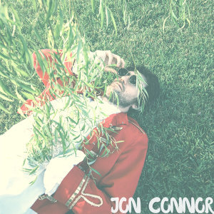 Jon Connor - Single
