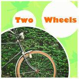 Two Wheels (單車小旅行)