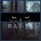 Mafia (黑夜降臨請閉眼)
