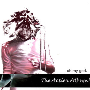 The Action Album!