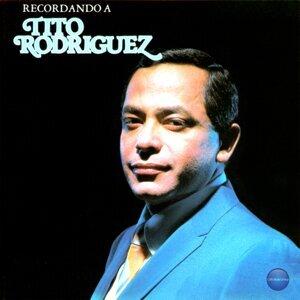 Recordando a Tito Rodriguez