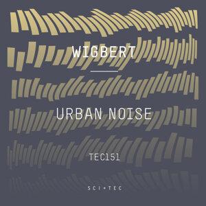Urban Noise EP